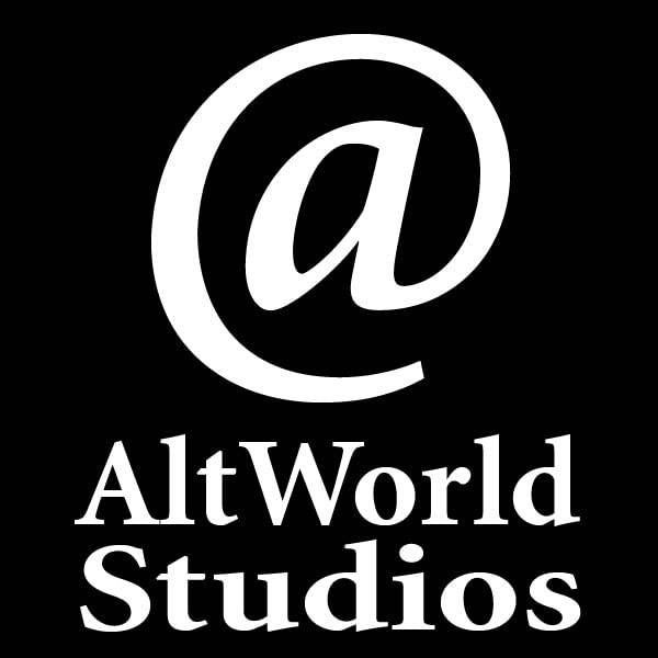 AltWorld Studios