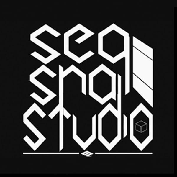 SeaSnailStudio