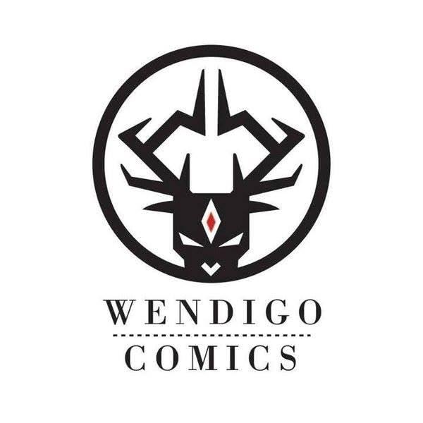 Wendigo Comics
