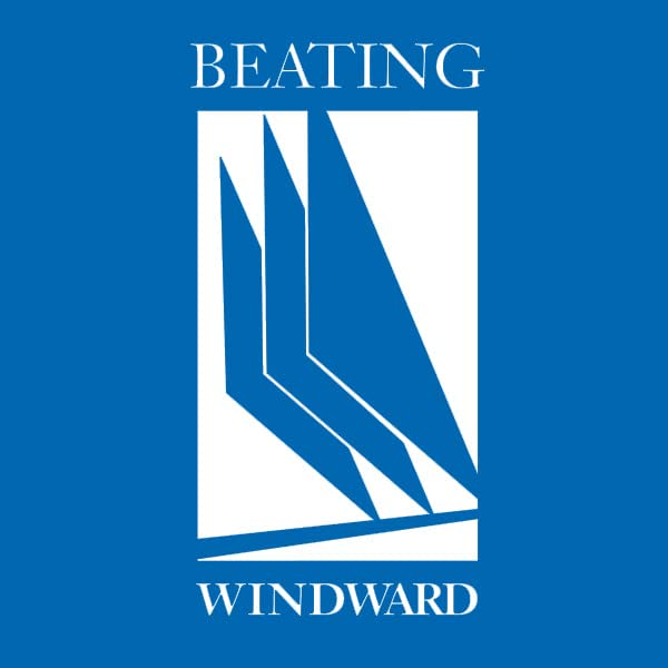 Beating Windward Press