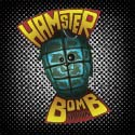Hamster Bomb Studios