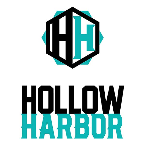 Hollow Harbor