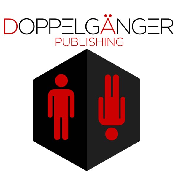 Doppelgänger Publishing