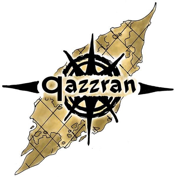 Qazzran
