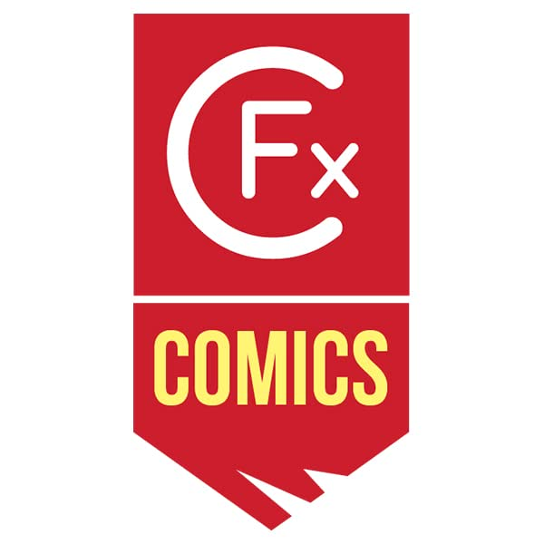 Cfxcomics