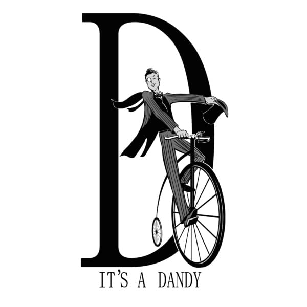 Dandy Press