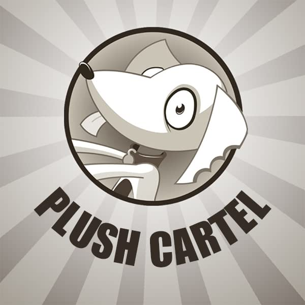 Plush Cartel