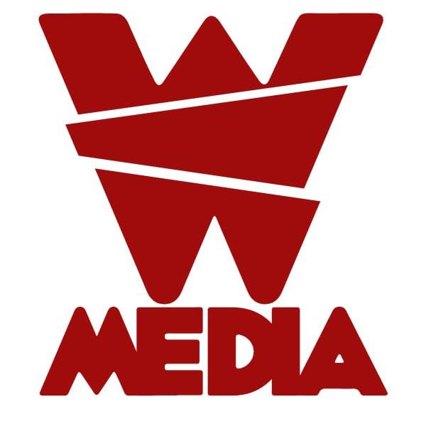 Waylines Media
