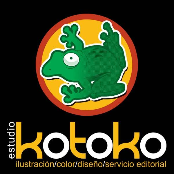 Kotoko Studio