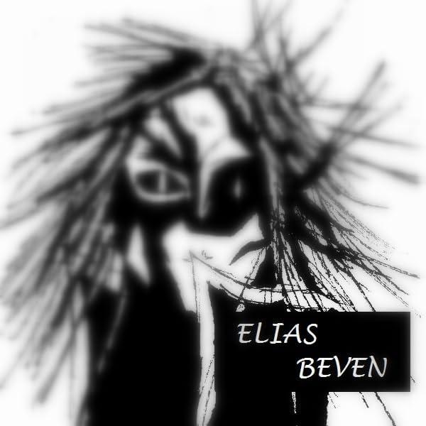 Elias Bevan
