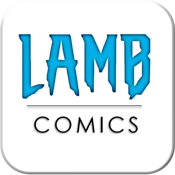 Lamb Comics
