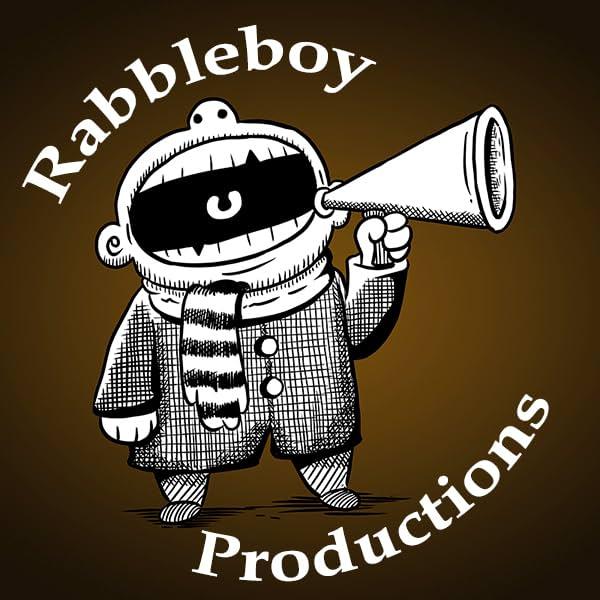 Rabbleboy