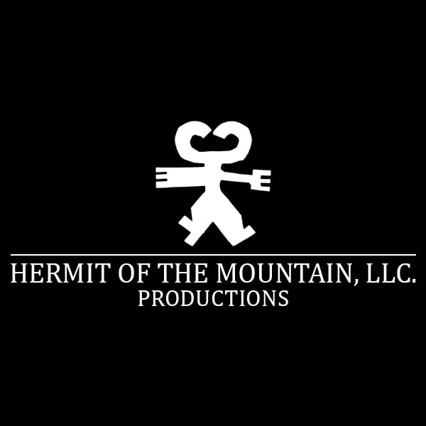 Hermit of the Mountain, LLC.