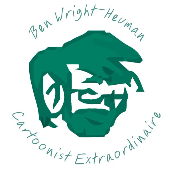 Ben Wright-Heuman