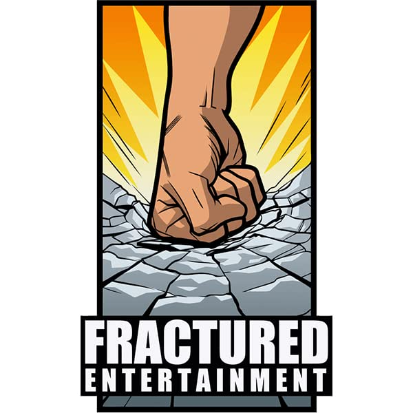 Fractured Entertainment