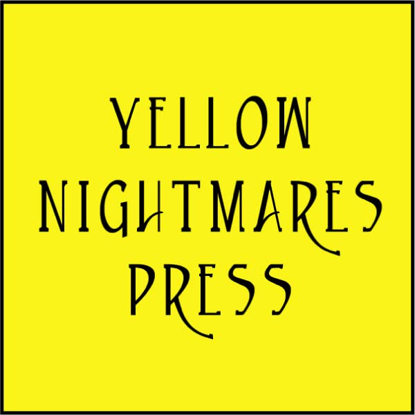 Yellow Nightmares Press