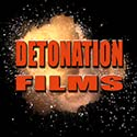 Detonation Films, Inc.