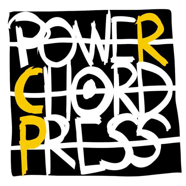 Power Chord Press