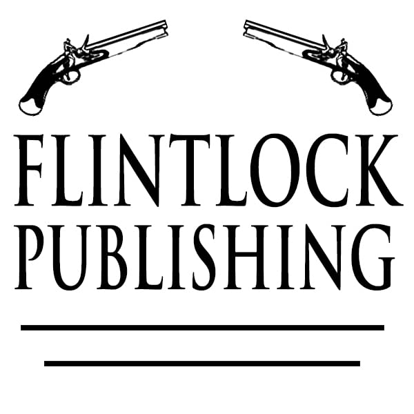 Flintlock Publishing
