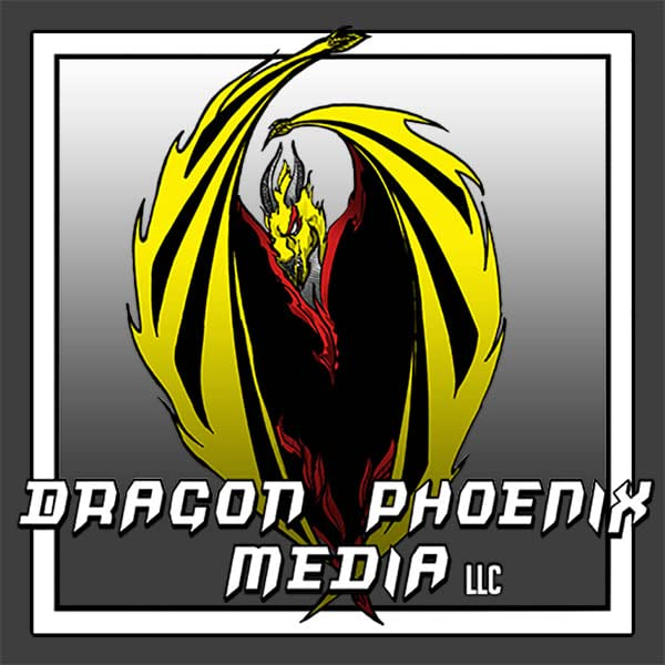 Dragon Phoenix Media, LLC