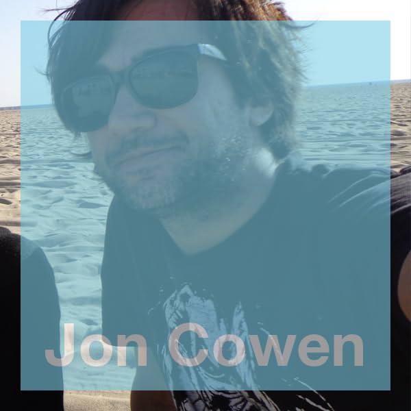 Jon Cowen
