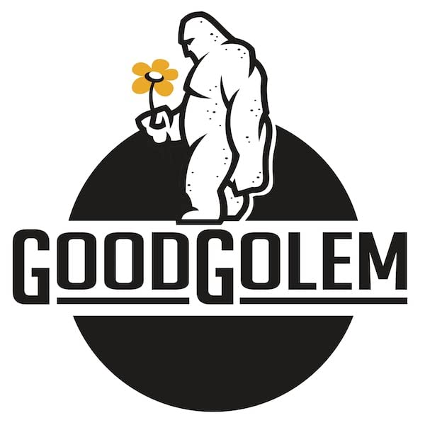 Good Golem