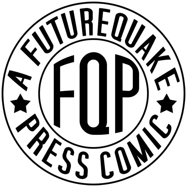 FutureQuake Press
