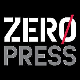 Zero Press