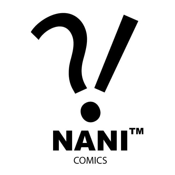 Nani Productions