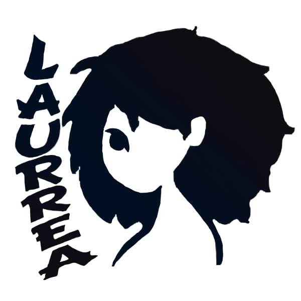 LaurRea