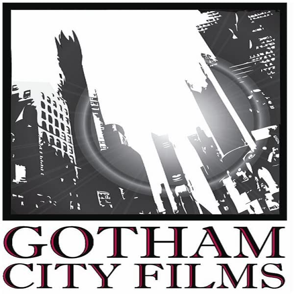 Gotham City Films