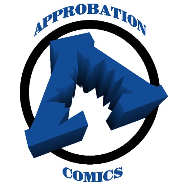 Approbation Comics
