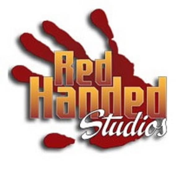 Red Handed Studios