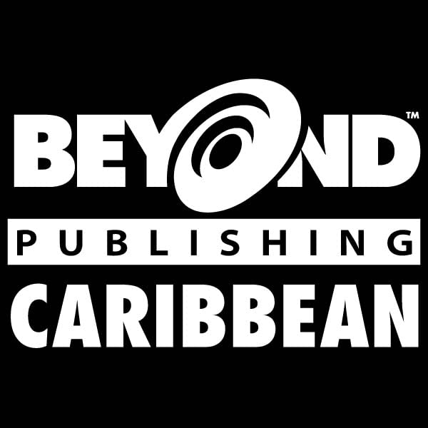 Beyond Publishing Caribbean