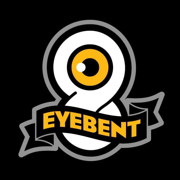Eyebent Media