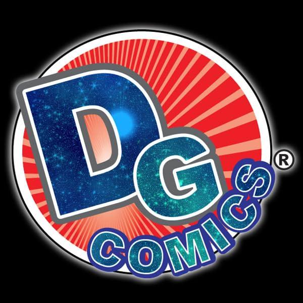 Dg Comics