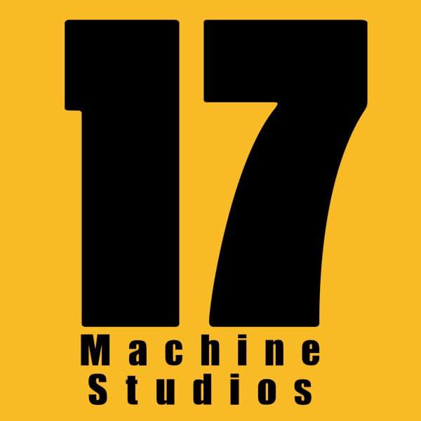 17machine Studios