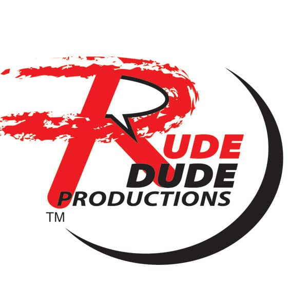 Rude Dude Productions, llc