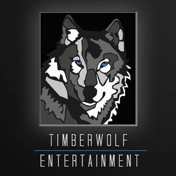 Timberwolf Entertainment