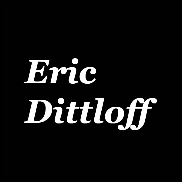 Eric Dittloff