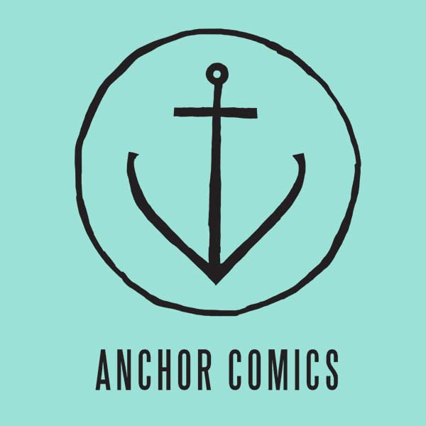 Anchor Comics