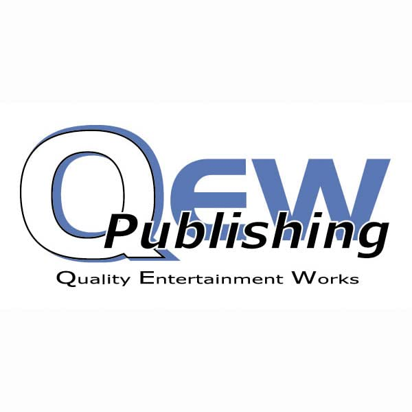 QEW Publishing