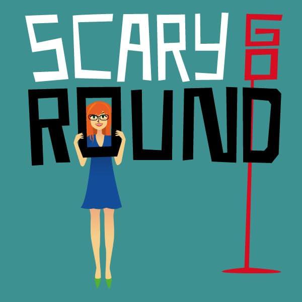 Scary Go Round