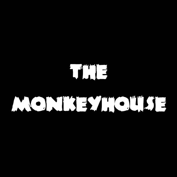 The Monkeyhouse