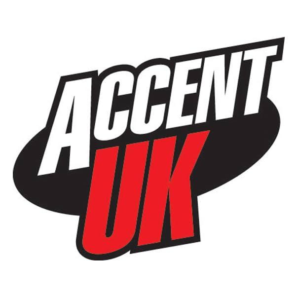 Accent UK
