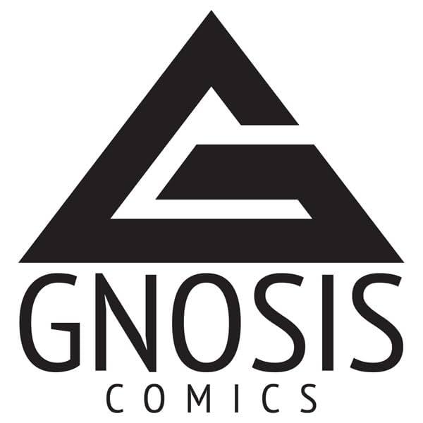 GNOSIS Comics