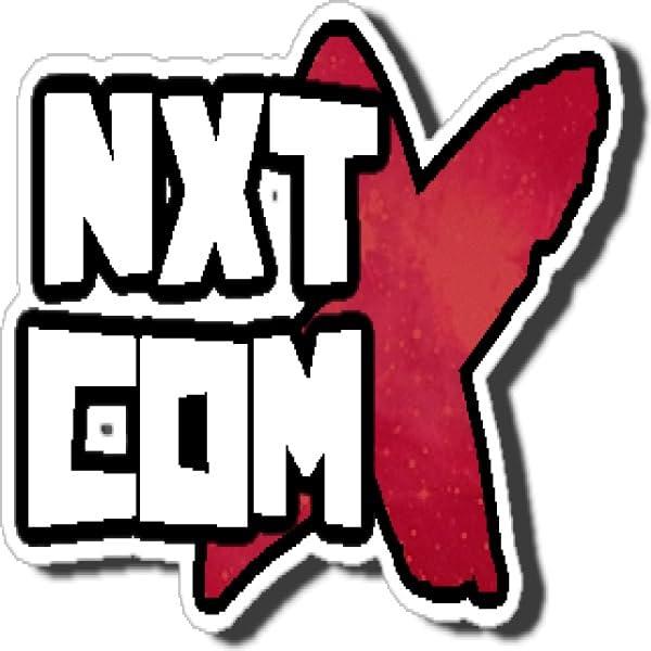 NxtComX