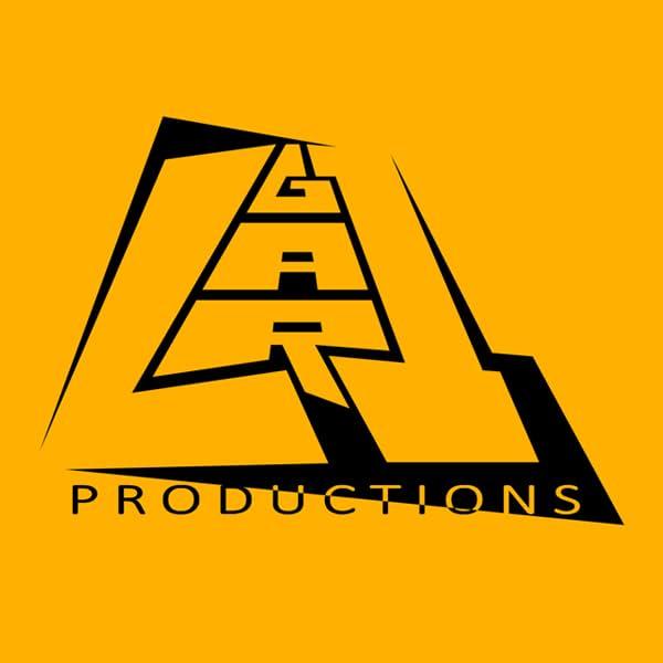 Luay Garwan Productions