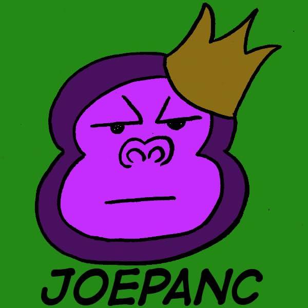 JoePanc