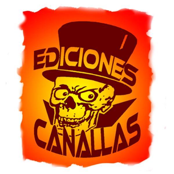 Ediciones Canallas